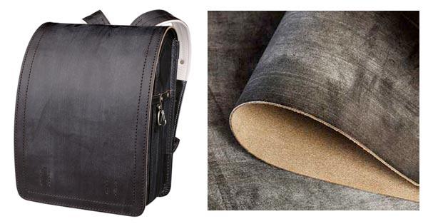 黒川鞄工房 ランドセルおすすめランキング|ブライドルレザー