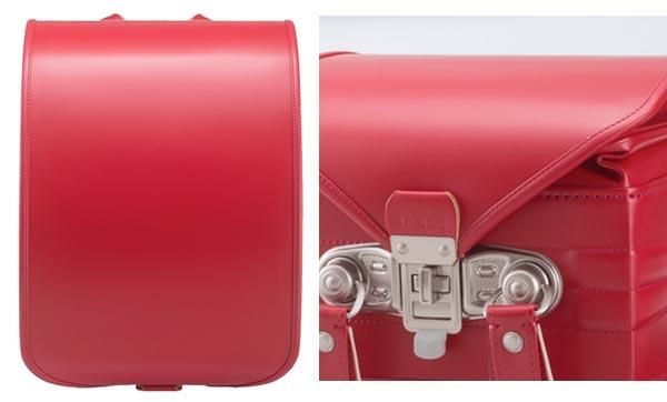 黒川鞄工房 ランドセルおすすめランキング|長冠鞄コードバン