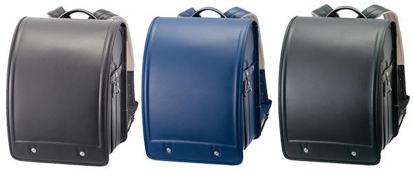 黒川鞄工房 ランドセルおすすめランキング|シボ牛革 ビッグ
