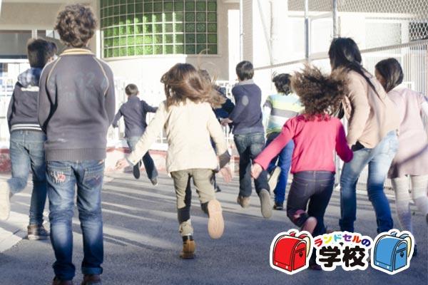 幼稚園 引っ越し タイミング