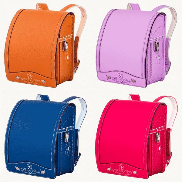 山本鞄|ドゥ・ラフィーネ